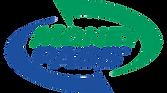 MoneyPass Logo.png