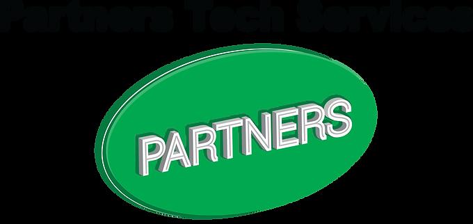 Partners Tech Services