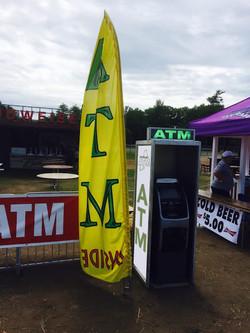 Event-ATM-3