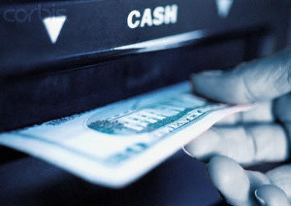 ATM Cash for St. Louis Businesses