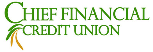 Chief Financial Credit Union.jpg