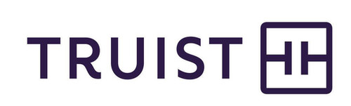 Truist Bank Logo.jpg