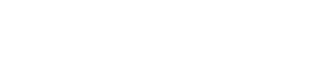virginia-bankers-association-logo.png