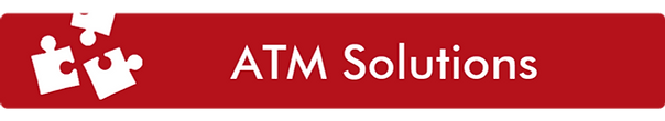 ATM-Solutions-Button.png