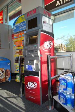 ATM Placements Saint Louis