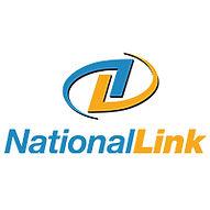 NationalLink Inc.