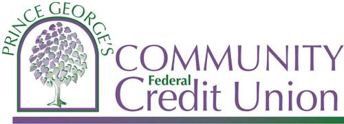 Prince George Community Credit Union.jpg