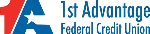 1st Advantage FCU Logo.jpg