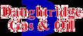 Daughtridge-gas-oil.png