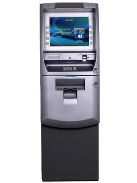 C6000-front.png
