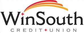 WinSouth Credit Union Logo.jfif