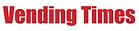 VendingTimes_logo_WEB.png