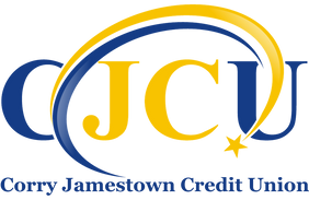 Corry Jamestown Credit Union.png