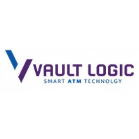 Vault Logic