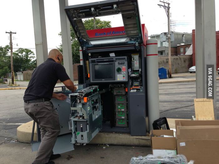 Drive Up ATM Install.jpg