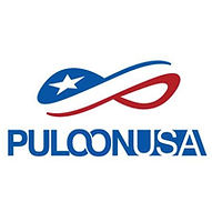 Puloon USA