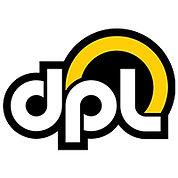 DPL.jpg