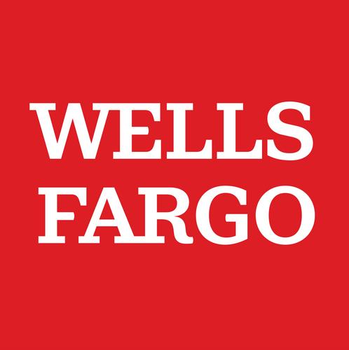 Wells_Fargo-Logo.png