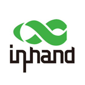 InHand Networks