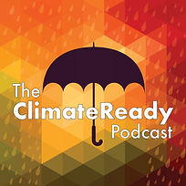 The ClimateReady Podcast