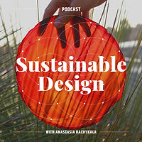 Sustainable Design Podcast