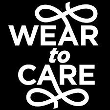 Wear To Care - coronavirus face masks