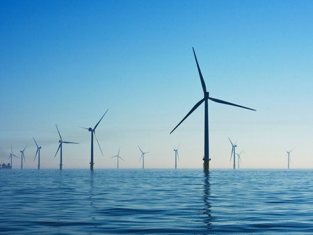 Renewable Energy Facts That Will Make You Wonder and Ponder