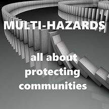 Multi-Hazards Podcast
