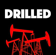 Drilled Podcast