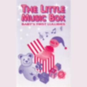 Music Box 2.jpg