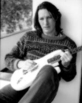 Rene-Guitar.jpg