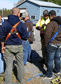 Robs Welding Fall Protection 2014_edited