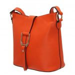 Envy Bag 302
