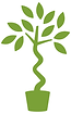 bay tree logo.png