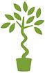 bay tree logo.png