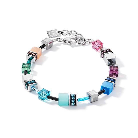 Coeur de Lion Bracelet 2840/30-1544