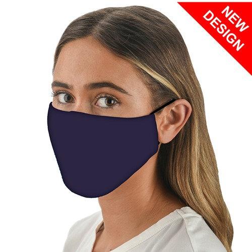 Face Mask Navy