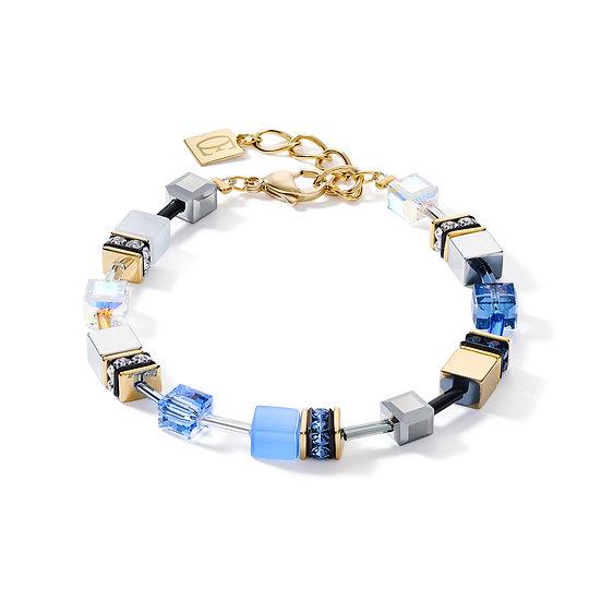 Coeur de Lion Bracelet 2839/30-1716