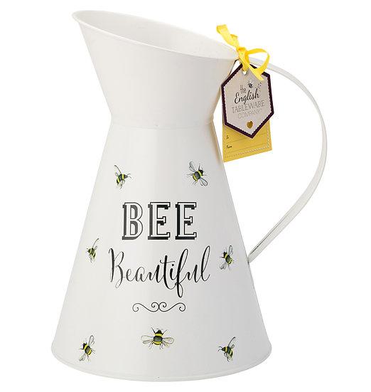 Bee Jug Cream