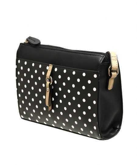 Envy Bag 307