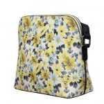 Envy Bag 759