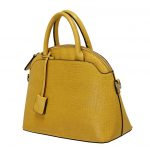 Envy Bag 750