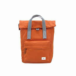 Canfield_B_Small_Burnt_Orange_Front_.web
