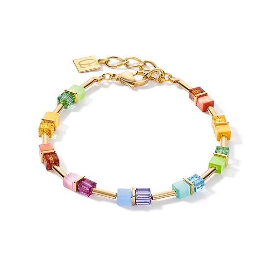Coeur de Lion Bracelet 5020/30-1535
