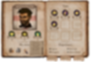 Characters book (Captain-attributes).png