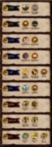 14_rewards.png
