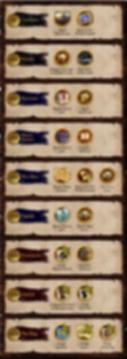 rewards final.png