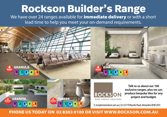 Rockson-HP-ASOFIA-Advert-0220.jpg