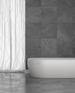 MOJAVE - Mid Grey 600x600mm Bathroom.jpg