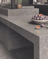 A Stone XL - Dolmen Pro Grigio 031_03.jp